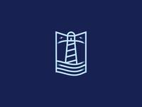 061 Lighthouse