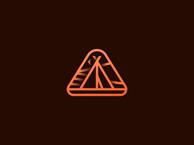063 Tent