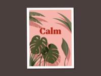 Calm II