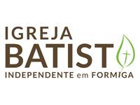 Formiga (Ant) Baptist Church #2