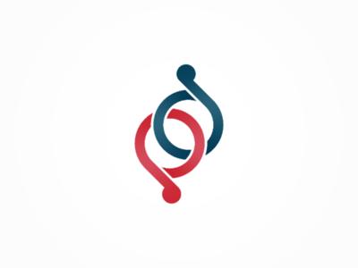 """PD"" Monogram d p pd monogram logo monogram branding graphic design logo design design logo"