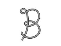 knot type