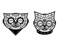 Los Gatos De Los Muertos