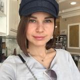 Alisa Kizina