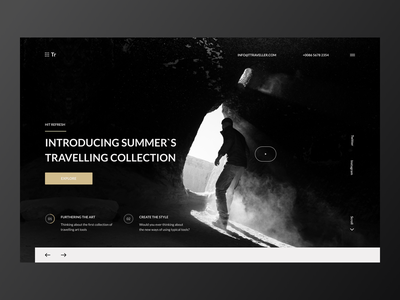 Coming Soon webdesign comingsoon design ui