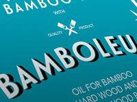 Bamboleum