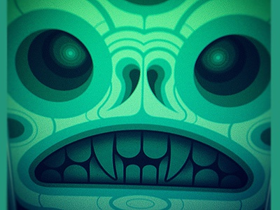 Lilghouly dribbble3b