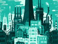 Factory Final