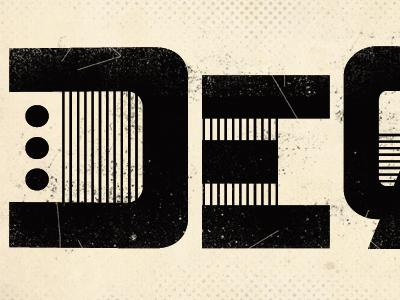 Deqqo preview dribbble