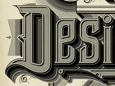 Adventures in Design Podcast mark brickey ornate customtype lettering podcast adventures in design aidpodcast