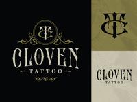 Cloven Tattoo