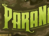 ParaNorman 1