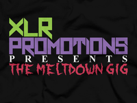 XLR Promotions
