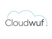 Cloudwuf
