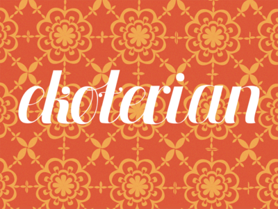 ekoterian logo