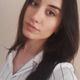 Eka Vatsadze