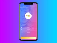 MyKidsMemo Mobile App