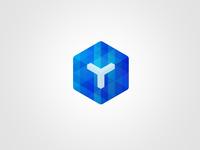 Yare Logo Symbol