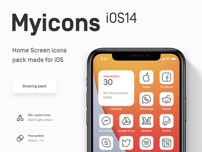 iOS 14 icons — home screen vector pack line icons ios app design ios 14 icon ios 14 icon ios app custom ios icons custom ios icons screen home pack ios home screen icons ios home screen icons ios app icons app icons custom ions screen home icons ios 14 icons ios icons ios 14