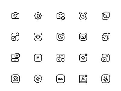 Myicons✨ — Photo, Edit vector line icons pack sketch web ui web designer web design ui set ui pack ui kit ui icons ui designer ui design ui sketchicons line icons interface icons icons pack icons design icons icon pack icon design essential icons