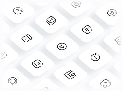Myicons✨ — Interface, Essential, Ui vector line icons pack sketch web ui web designer web design ui set ui pack ui kit ui icons ui designer ui design ui sketchicons line icons interface icons icons pack icons design icons icon pack icon design essential icons