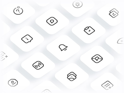 Myicons✨ — Interface, Essential, Ui vector line icons pack figma figma icons web designer web design ui set ui pack ui kit ui icons ui designer ui design ui sketch icons line icons interface icons icons pack icons design icons icon pack icon design essential icons