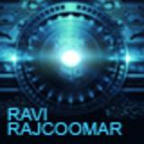 Ravi Rajcoomar