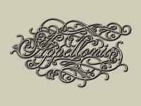 Appellonia