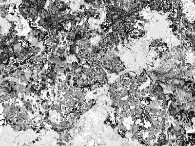 Marble 1 BW texture black n white marble