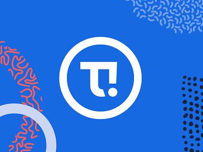 Tassart Associés — Branding & more design web ui pattern behance guinea pig guidelines branding brand logo