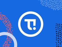 Tassart Associés — Branding & more