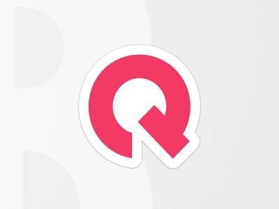 Quorum — Branding & more behance project behance guidelines web mobile app hands illustration logo brand