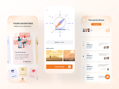 Map challengers apps design travel agency branding design ux design app ui ui design app design mobile app design mobile app trending tourist moile travel apps design travel ui apps ui travel app ui travel apps map challanger map travel