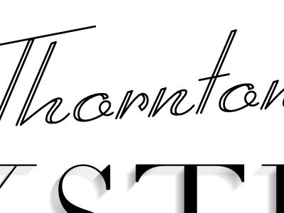 Thorntonoysterco 02