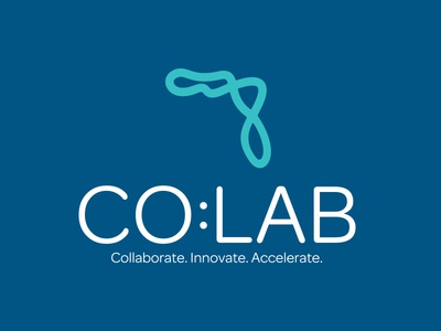 Co:Lab Logo