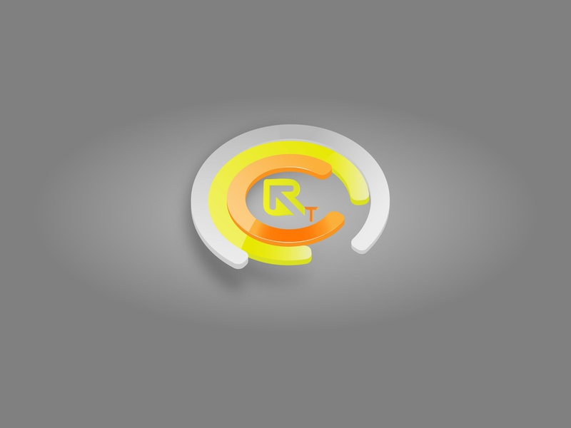 Rt Logo identity type website lettering minimal icon branding logo design branding animation vector tshirt design logo design logo app typography logo 3d logo illustration graphic deisgn flat
