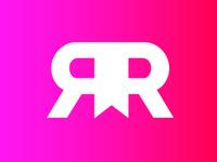 R R Ice Cream 20