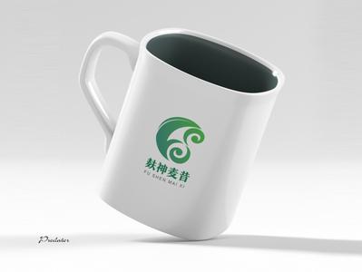 FU SHEN MAI XI logo