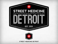 Street Medicine Detroit