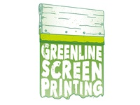 Greenline Squeegee