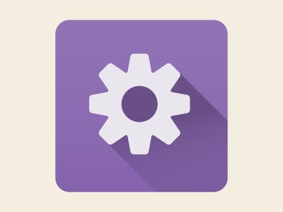 Textmate 2 icon