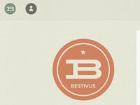 Bestivus.com