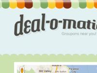 dealomatic