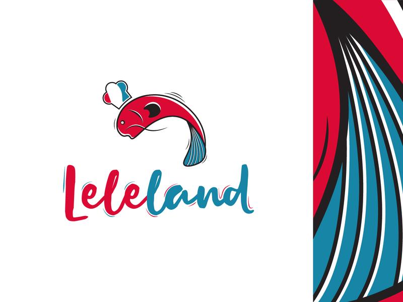 Leleland