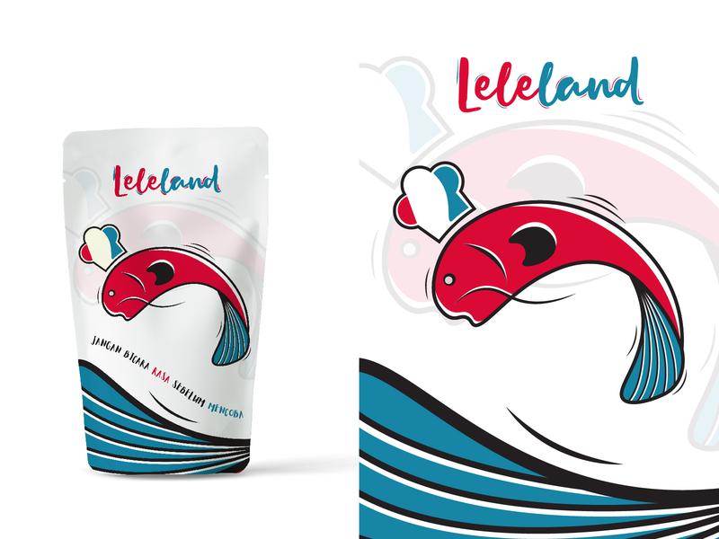 Leleland Packaging
