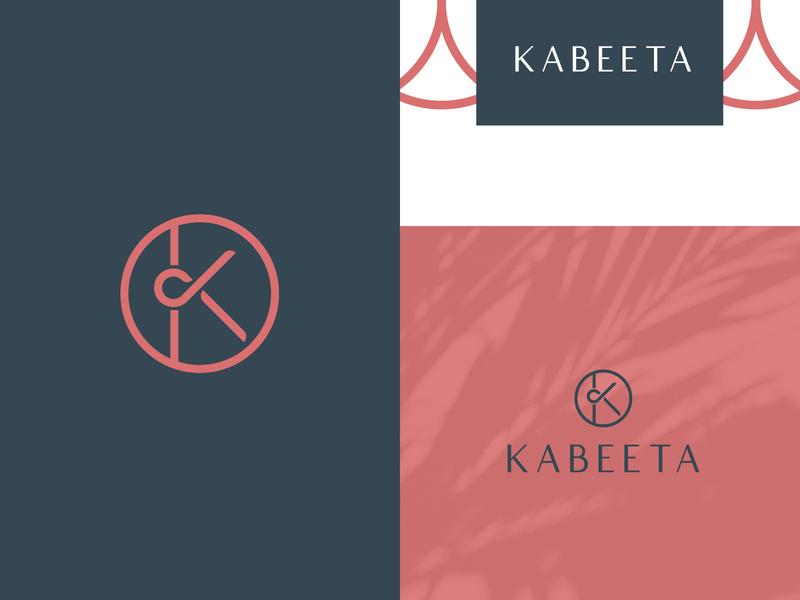 Kabeeta Brand Identity Concept
