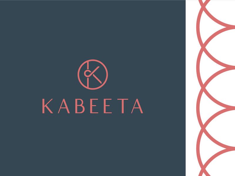 Kabeeta Logo