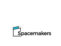 Spacemakers