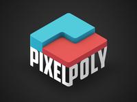 PIXELPOLY