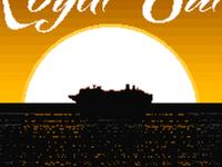 Royal Sun Concept